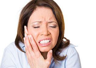 Мышечные боли в спине лечение народными средствами